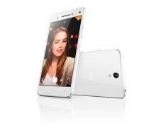 Фото Смартфон Lenovo Vibe S1 с двойной фронтальной камерой появился в продаже в Украине