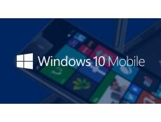 Фото Появились новые данные о сроках обновления смартфонов Lumia до Windows 10 Mobile