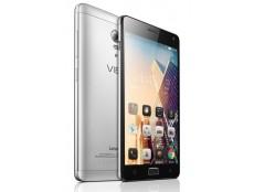Фото Lenovo выводит на рынок Украины смартфон VIBE P1 с усиленной батареей на 5000 мАч