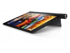 Фото Планшет Lenovo Yoga Tablet 3 с диагональю 10 дюймов доступен в Украине по цене от 8699 грн
