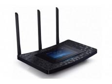 Фото TP-LINK представляет в Украине новые Wi-Fi роутеры Touch P5 и Archer C50