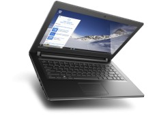 Фото Состоялся украинский анонс ноутбуков Lenovo IdeaPad 300