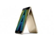 Фото Samsung официально анонсировал обновление смартфонов Galaxy A7, A5 и A3