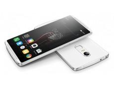 Фото В продажу поступил смартфон для меломанов Lenovo Vibe X3 по цене 12 999 грн