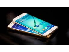 Фото Смартфон Samsung Galaxy S7 будет выпускаться в двух модификациях, различия которых заключаются в размерах и форме дисплея
