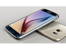 Фото Смартфон Samsung Galaxy S7 на платформе Snapdragon 820 был замечен в AnTuTu