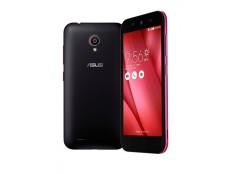 Фото ASUS анонсировала 5-дюймовый смартфон ASUS Live, ориентированный на молодое поколение и не относящийся к линейке ZenFone