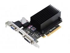 Фото Стоимость графической карты NVIDIA GeForce GT 710 составит всего $30