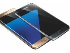 Фото Компания Samsung объявила дату официального анонса новых смартфонов Galaxy S7