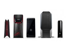 Фото Компания Oculus анонсировала первые игровые компьютеры с сертификацией для Oculus Rift стоимостью от $1499 (в комплекте со шлемом)