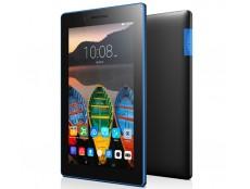 Фото В украинской рознице начинаются продажи планшета Lenovo TAB 3-710 по цене 2299 грн