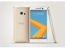 Фото Состоялась официальная презентация смартфона HTC 10 с 5.2-дюймовым QHD-дисплеем, Snapdragon 820, 4 ГБ ОЗУ и 12 Мп камерой UltraPixel 2