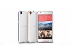 Фото HTC Desire 830 – мощность восьми ядер, оптическая стабилизация и динамики BoomSound за $310