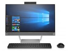 Фото Серия компьютерных устройств HP Pavilion пополнилась тремя новинками разных форм-факторов
