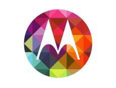 Фото Смартфоны Moto X нового поколения могут получить модульную конструкцию и фирменные аксессуары