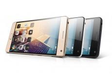 Фото Смартфон Lenovo Vibe P1 Pro с металлическим корпусом, 8-ядерным процессором и батареей на 5000 мАч появится в украинской рознице по рекомендованной цене 8499 грн