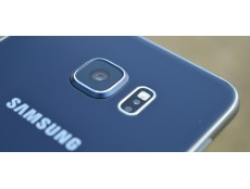 Фото Смартфоны Samsung получат усовершенствованную систему уведомления о пропущенных вызовах Smart Glow