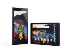 Фото Семейный планшет Lenovo Tab3 8 появился в продаже в Украине по цене 4999 грн