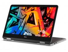 Фото Dell анонсировал в Украине новинку Inspiron 17 7000 – 17-дюймовый ноутбук 2-в-1 по цене 32 810 грн
