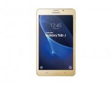 Фото Samsung представила 7-дюймовый планшет Galaxy Tab J по цене $190