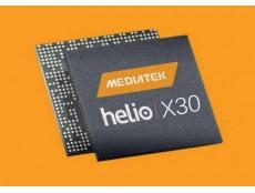 Фото MediaTek представила 10-ядерный процессор Helio X30, имеющий 4-ядерный GPU PowerVR 7XT