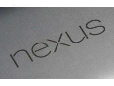 Фото Опубликованы результаты смартфона Google Nexus 2016 (Sailfish) в тесте Geekbench