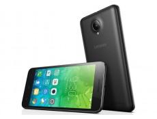 Фото В Украине начались продажи смартфона Lenovo C2 Power по цене 3699 грн