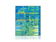 Фото Intel официально представил процессоры семейства Core седьмого поколения (Kaby Lake)
