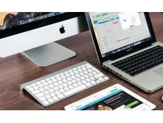 Фото На ближайшее время запланировано обновление компьютеров Apple iMac, MacBook Air и MacBook Pro, а также презентация 5K-монитора, разработанного совместно с LG