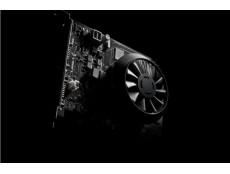 Фото NVIDIA планирует презентовать видеокарты GeForce GTX 1050 и GTX 1050 Ti уже в октябре
