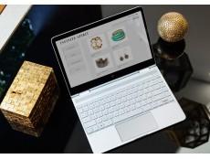 Фото Представлено новое поколение ноутбуков HP Spectre x360 и Envy 13, а также моноблок и монитор HP Envy