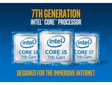 Фото Появилась информация относительно стоимости настольных процессоров Intel Kaby Lake