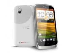 Фото HTC Desire U бюджетный смартфон для меломанов