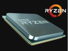 Фото Процессоры AMD Ryzen 2 (Pinnacle Ridge) и сопутствующие чипсеты появятся в марте